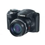 PowerShot SX500 IS دوربین کانن