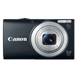 PowerShot A4000 IS دوربین کانن