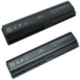 DV6000 Series باطری لپ تاپ اچ پی