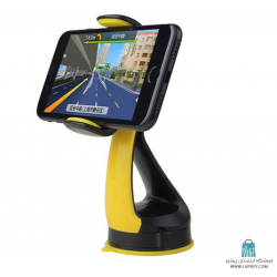 Awei X8 Phone Holder پایه نگهدارنده گوشی موبایل