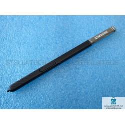 Samsung Galaxy Note 8-N5100 قلم فابریک گوشی موبایل سامسونگ