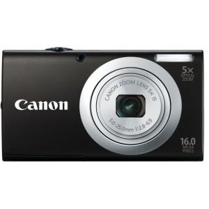 PowerShot A2400 IS دوربین دیجیتال کانن