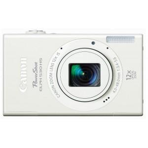 Ixus 510 HS دوربین دیجیتال کانن