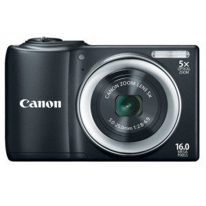 PowerShot A810 دوربین کانن