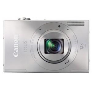 IXUS 500 HS دوربین کانن