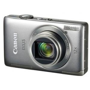 IXUS 1100 HS دوربین دیجیتال کانن