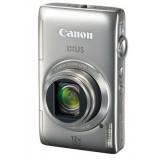 IXUS 1100 HS دوربین کانن