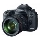 EOS 5D Mark III دوربین دیجیتال کانن
