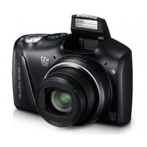 PowerShot SX150 IS دوربین کانن