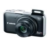 PowerShot SX230 HS دوربین کانن