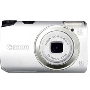 PowerShot A3200 IS دوربین کانن