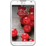 Optimus L7 II Dual P715 قیمت گوشی ال جی