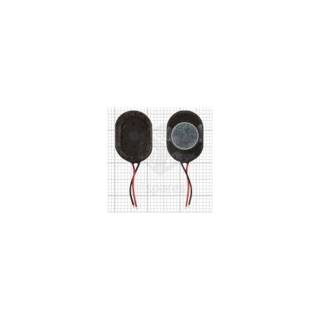 Loud Speaker Samsung E820 اسپیکر گوشی موبایل سامسونگ