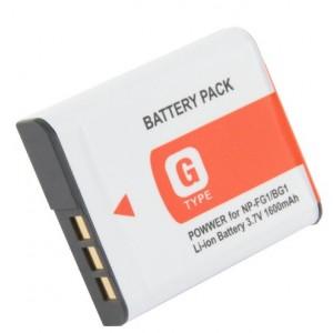 Sony NP-BG1 باتری اورجینال سونی