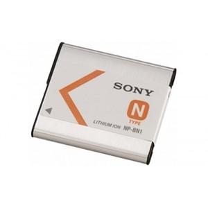 Sony NP-BN1 باتری طرح اورجینال