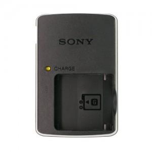 Sony BC-CSG شارژر دوربین دیجیتال سونی