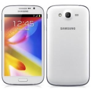 Galaxy Grand I9082 گوشی سامسونگ