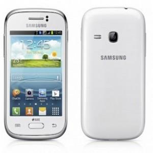 Galaxy Young S6312 گوشی سامسونگ