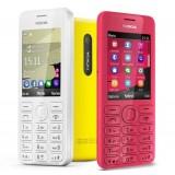 Nokia 206 قیمت گوشی نوکیا