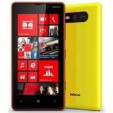 Lumia 820 قیمت گوشی نوکیا