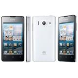 Ascend Y300 قیمت گوشی هوآوی
