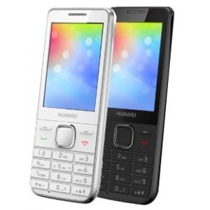 Huawei G5520 قیمت گوشی هوآوی