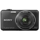 Cyber-Shot DSC-WX50 دوربین سونی