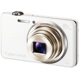 Cybershot WX170 دوربین سونی