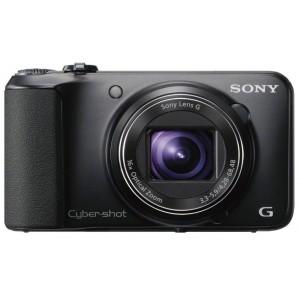 Cyber-Shot DSC-H90 دوربین دیجیتال سونی