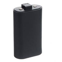 Xbox One Charge And Play Battery باتری دسته بازی ایکس باکس وان