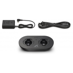Sony PlayStation Move Charging Station پایه شارژ دسته سونی