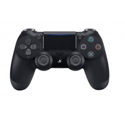 Sony DualShock 4 2016 Wireless Controller دسته بازی بی سیم سونی