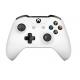 Xbox One S Wireless Controller دسته بازی بی سیم مایکروسافت