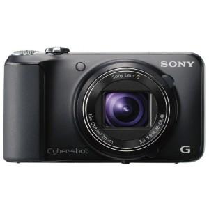 Cyber-Shot DSC-HX10V دوربین دیجیتال سونی