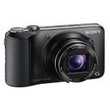 Cyber-Shot DSC-HX10V دوربین سونی