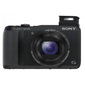 Cyber-Shot DSC-HX20V دوربین سونی