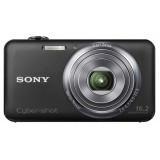 Cyber-Shot DSC-WX70 دوربین سونی