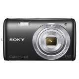 Cyber-Shot DSC-W670 دوربین سونی