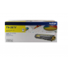 Brother TN-261Y Yellow Toner تونر زرد برادر