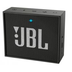 JBL Go Portable Bluetooth Speaker اسپیکر بلوتوثی قابل حمل جی بی ال