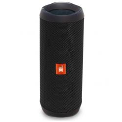JBL Flip 4 Portable Bluetooth Speaker اسپیکر بلوتوثی قابل حمل جی بی ال