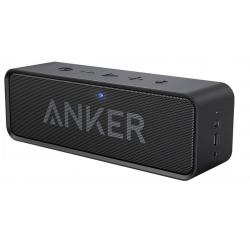 Anker A3102 SoundCore Bluet Bluetooth Portable Speaker اسپیکر بلوتوثی قابل حمل انکر