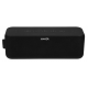Anker A3145 SoundCore Boost Bluetooth Portable Speaker اسپیکر بلوتوثی قابل حمل انکر
