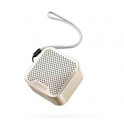 Anker A3104 SoundCore Nano Bluetooth Portable Speaker اسپیکر بلوتوثی قابل حمل انکر