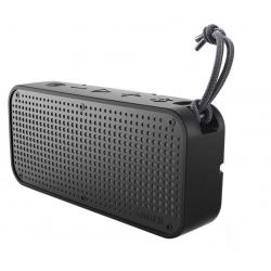 Anker SoundCore Sport XL Bluetooth Speaker اسپیکر بلوتوثی قابل حمل انکر