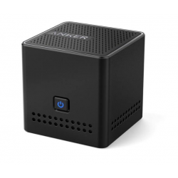 Anker A7910011 Portable Bluetooth Speaker اسپیکر بلوتوثی قابل حمل انکر
