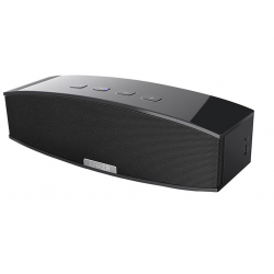 Anker A3143 Premium Bluetooth Speaker اسپیکر بلوتوثی قابل حمل انکر