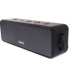 Anker A3106 SoundCore Select Bluetooth Portable Speaker اسپیکر بلوتوثی قابل حمل انکر