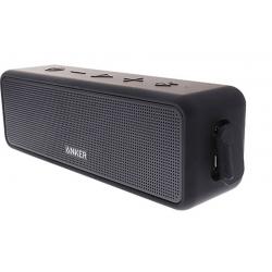 Anker A3106 SoundCore Select Bluetooth Portable Speaker اسپیکر بلوتوثی قابل حمل انکر