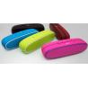 Tsco TS 2362 Bluetooth Speaker اسپیکر بلوتوثی قابل حمل تسکو